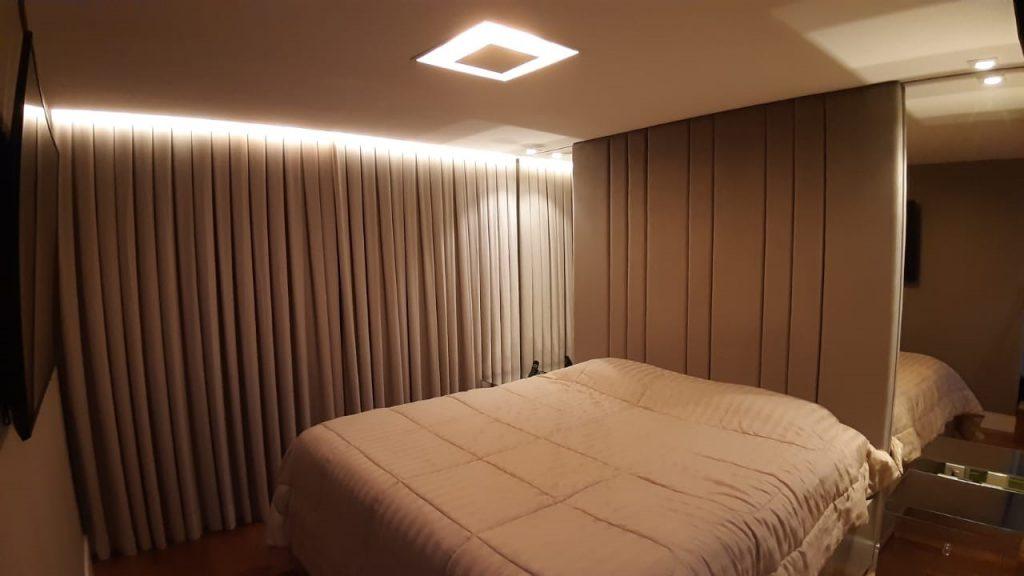 iluminacao-no-quarto