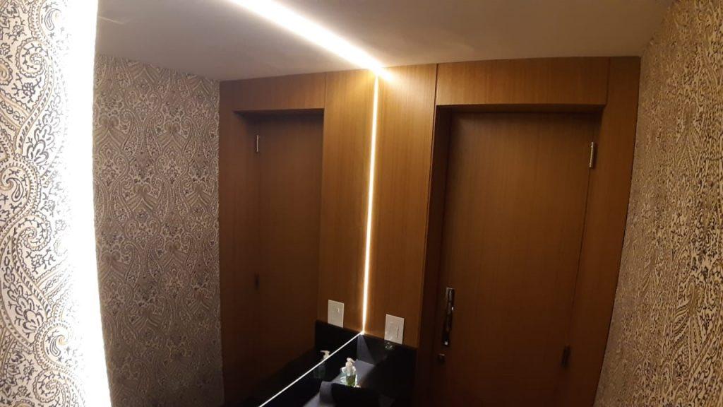 iluminacao-para-lavabo